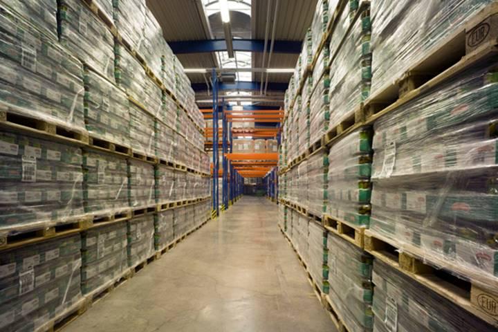 outsourcing lager koehnlein
